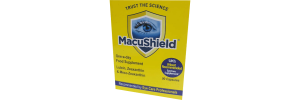 MacuShield