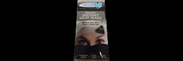heat mask