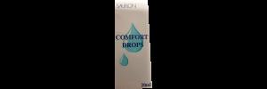 saifon comfort drops