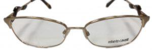 Roberto Cavali prescription glasses