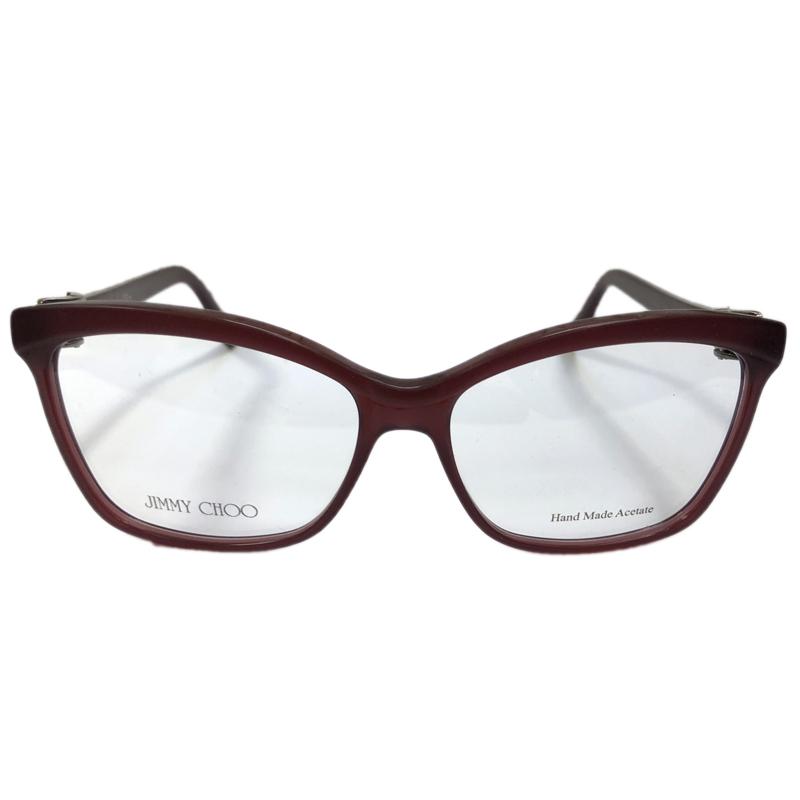 277368da035 Jimmy Choo prescription glasses