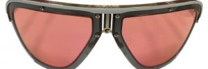 Carrera limited edition sunglasses